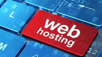 Photo of How can you find the best web hosting company Dubai?