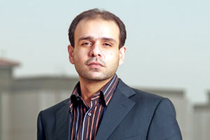Photo of CEO of Ahmed Ali Riaz Malik Bahria Town – Wiki, Bio, Person Details & Career Details