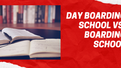 Photo of Day School vs. Boarding School – Which One to Choose