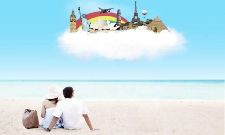 Guide Honeymoon Packages In India