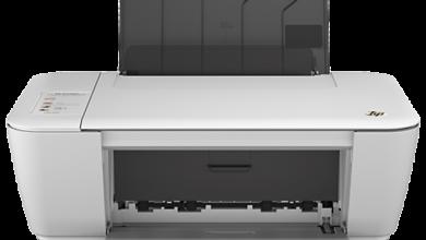 Photo of Download driver printer hp deskjet 2135
