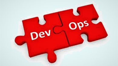 Photo of Key Features Of DevOps Which Are Trending In 2020