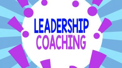 Photo of Choose The Best Coach Through Leadership Coaching