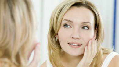 Photo of Look Younger Using the Best Anti-aging Skin Maintenance systems