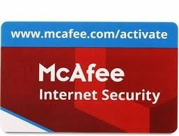 Photo of PROCESS TO GET MCAFEE ACTIVATE SOFTWARE