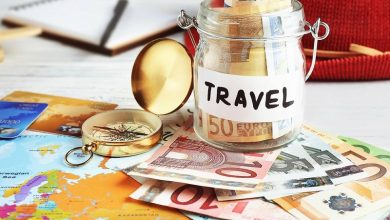 Photo of 8 Ridiculously Awesome Benefits of Budget Travel to Know About!