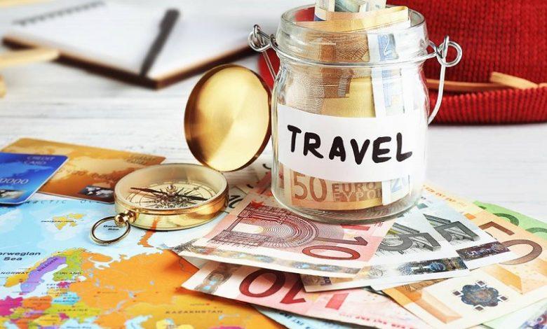 benefits of budget travel