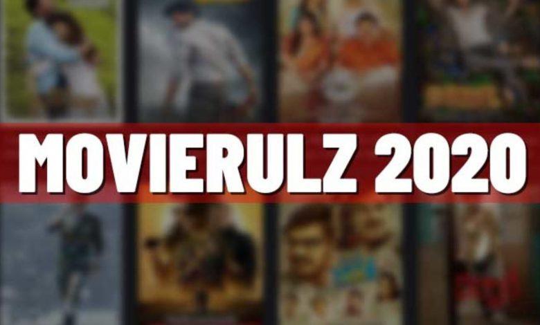 Movierulz-2020-1280x720