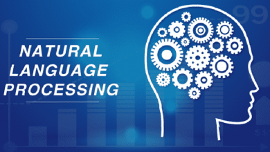 Photo of Natural language processing and SEO: does that speak to you?