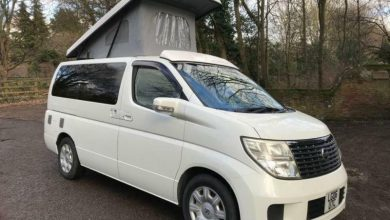 Photo of Factors that compel you to buy Nissan Elgrand Camper