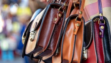 Photo of 10 Bags You Need to Have Right Away