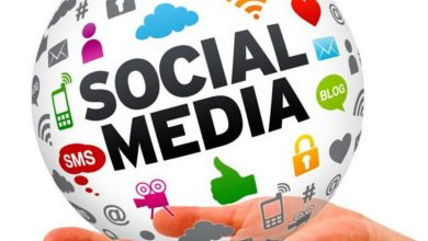 Photo of Social Media Optimization In Digital Marketing Course in Delhi