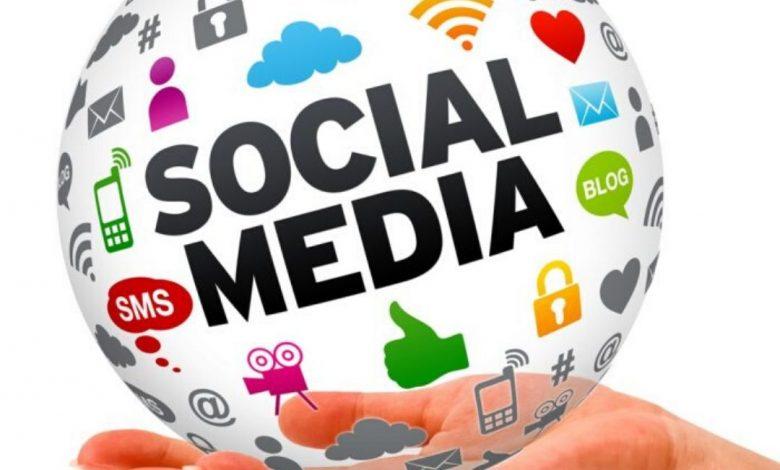 digital-marketing-course-in-gtb-nagar