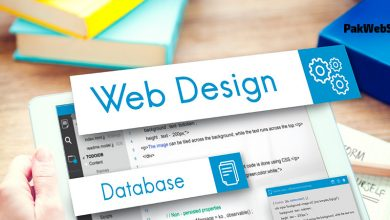 Photo of Importance of Web Designing in E-commerce Business