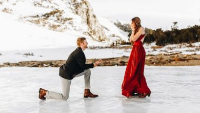 Photo of 7 Beautiful Ways To Propose A Girl