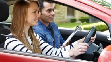 Photo of Learn driving lessons in Hendon- Become a Trained Driver