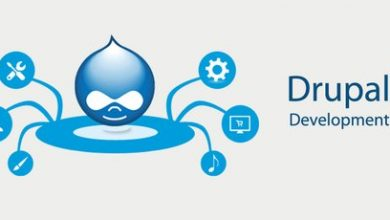Photo of 5 Ways To Improve Your Drupal Development