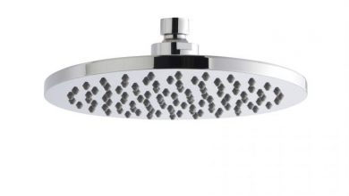Photo of What You Must Know About Shower Accessories UK