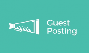 Guest Posting Rules