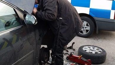 Photo of Mobile car repair London – what is mobile car repair?