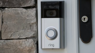 Photo of How to stop hackers from Spying on you through Ring Cameras?
