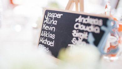 Photo of How to Generate Amazing Random Names