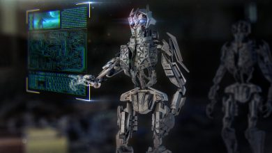 Photo of Top 10 Trending Artificial Intelligence Applications To Enthuse You