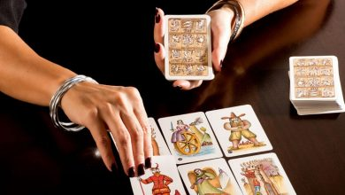Photo of The Confidence to Predict Your Life Using Tarots Cards