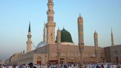 Photo of Now Avail Brillaint Ramadan Special Umrah Packages