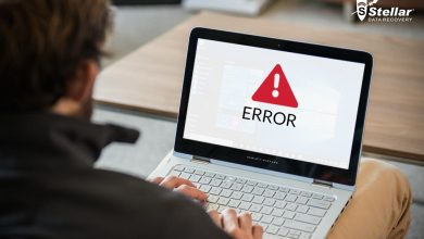 Photo of How to Solve QuickBooks Online Error 185?