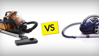 Photo of Bag vs Bagless Vacuum Cleaner: Which is Better?