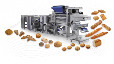 Photo of Is this automatic biscuits production line machine more effective?