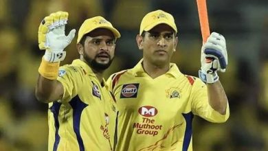 Photo of An integral part of Chennai Super Kings is going to start his practice for the IPL 2020 before a month ago from beginning of tournament: MS Dhoni