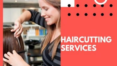Photo of What Is Beauty Salon In Lahore Offering – Select What You Need?