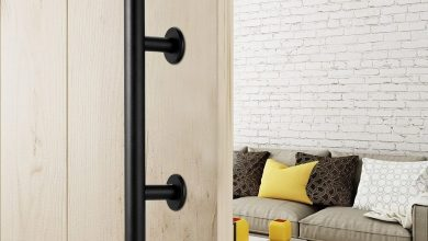 Photo of Here's How You Can Find A World-Class Door Handle Manufacturer