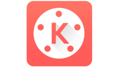 Photo of KineMaster Pro for PC Windows (7, 8, 10) – Free Download