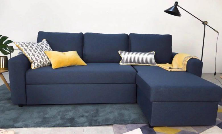 Sofa Bed Dubai4