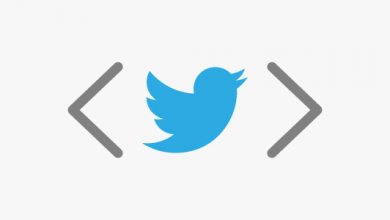 Photo of Benefits Of Embedding Twitter Feed On Your Website