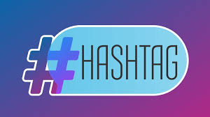 Photo of How to choose your hashtags