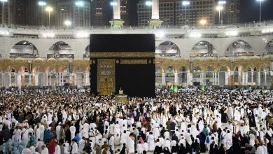 Photo of The Best and State of the Art Hajj Packages London
