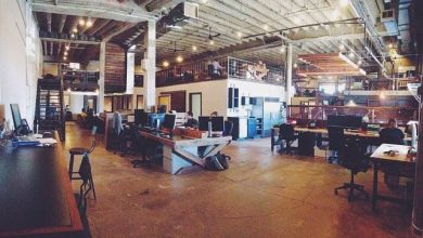 Photo of 4 Best Co-working Spaces Situated In Texas