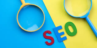 Photo of Hire SEO Expert Tactics That Will Help You Win in 2020