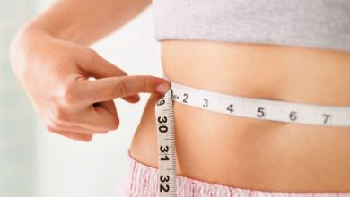 Photo of How To Reduce Body Fat In 4 Easy Steps