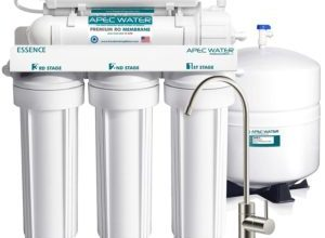 Photo of Best Reverse Osmosis System 2020 [Complete Reviews]