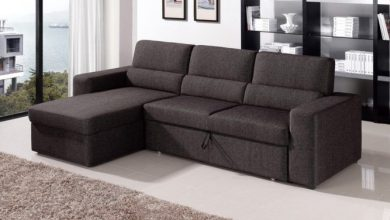 Photo of Best Convertible Sofa 2020 Reviews