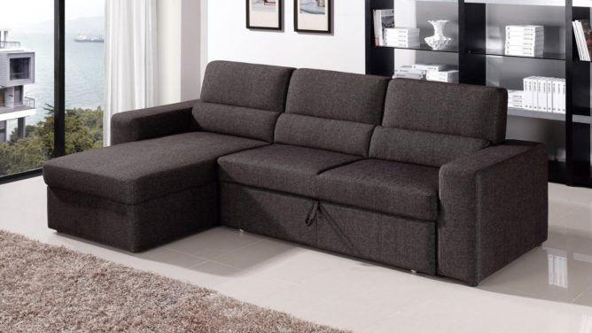 Best Convertible Sofa 2020 Reviews