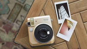Photo of Best Instant Camera For Kids