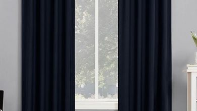 Photo of How Curtains Hang With Easily Hanging Style