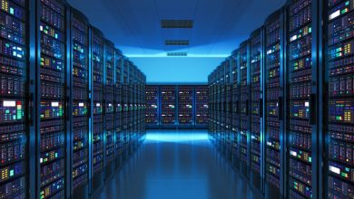 Photo of How to Select The Best Web Hosting in The World?