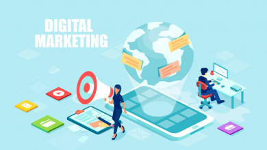 Photo of 10 Reasons to Hire a Digital Marketing Company